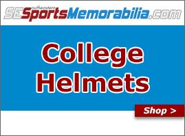 College Helmets