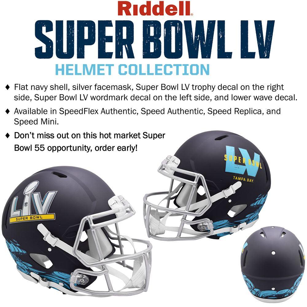 Super Bowl 55