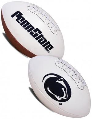 Penn St Nittany Lions K2 Signature Series Full Size Football