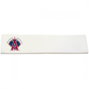 Los Angeles Angels Authentic Full Size Pitching Rubber