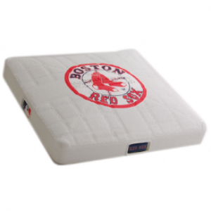 Boston Red Sox Authentic Mini Base