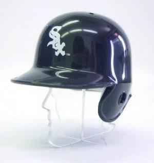 Chicago White Sox Replica Pocket Size Batting Helmet