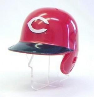 Cincinnati Reds Replica Pocket Size Batting Helmet
