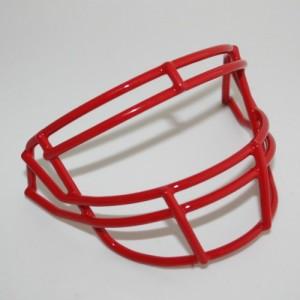 Schutt Scarlet Customizable XP Authentic Mini Football Facemask
