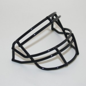 Schutt Navy Blue Customizable XP Authentic Mini Football Facemask