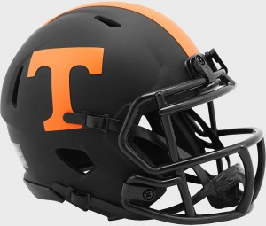 Tennessee Volunteers 2020 Eclipse Riddell Mini Speed Helmet
