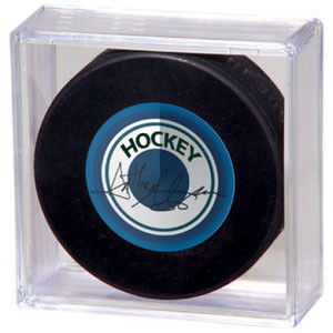 Rectangle Puck Holder 72ct (1cs)