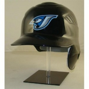 Toronto Blue Jays Coolflo Throwback Authentic Full Size Batting Helmet