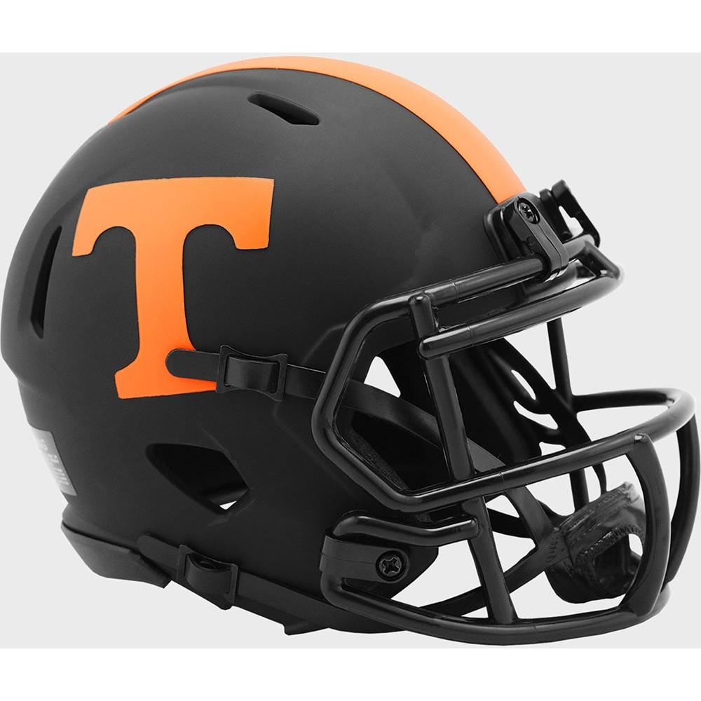 Tennessee Volunteers 2020 Eclipse Riddell Mini Speed Helmet