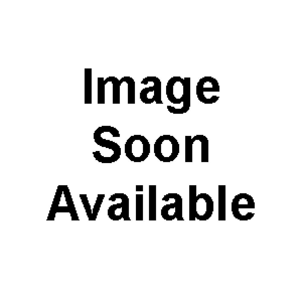 Riddell Dark Brown Customizable S2BD Speed Mini Football Facemask