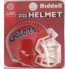 Riddell NCAA Florida Gators Speed Pocket Size Football Helmet