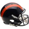 Chicago Bears 1936 Tribute Riddell Full Size Replica Speed Helmet