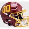 Washington Football Team Riddell Full Size Authentic SpeedFlex Helmet