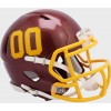 Washington Football Team Riddell Mini Speed Helmet