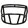 Riddell Navy Blue Customizable S2BD Speed Mini Football Facemask