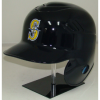 Seattle Mariners Coolflo Authentic Full Size Batting Helmet