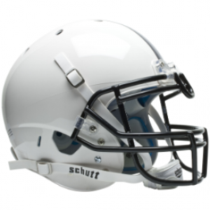 Schutt NCAA Penn St Nittany Lions XP Authentic Full Size Helmet