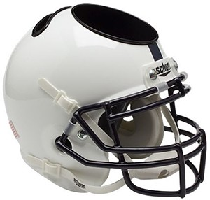 Penn St Nittany Lions Authentic Mini Helmet Desk Caddy
