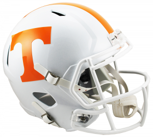 Riddell Tennessee Volunteers Replica Speed Full Size Helmet